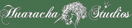 Huaracha Studios Leather