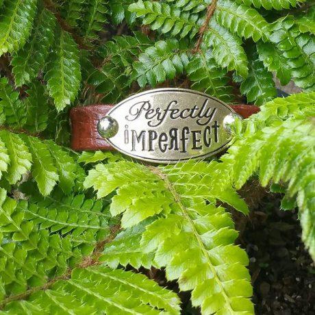 The Little Beauty Cuff Bracelet